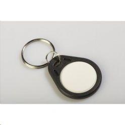 Klíčenka KEA EM 125kHz, přepisovatelná, černá