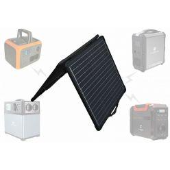 Solární panel VIKING LVP120
