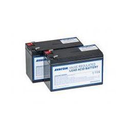 AVACOM náhrada za RBC32 - bateriový kit pro renovaci RBC32 (2ks baterií)