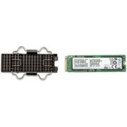 HP Z Turbo Drive 1TB TLC Z2 G4 SSD