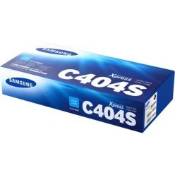 HP/Samsung CLT-C404S/ELS 1000 stran Toner Cyan