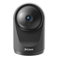 D-Link DCS-6500LH, kompaktní Full HD Wi-Fi kamera s horizontální a vertikální rotací