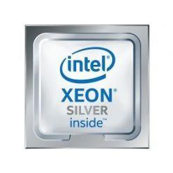 INTEL Xeon Silver 4215 (8-core) 2.5GHZ/11MB/FC-LGA3647/bez chladiče/Cascade Lake/85W/tray