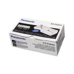 Panasonic KX-FA84E, válec pro KX-FL513/613/653/673, (10 000str.)