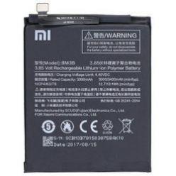 Xiaomi BM3B Original Baterie 3400mAh (Bulk)