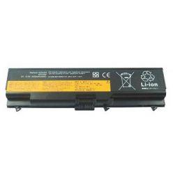 TRX baterie Lenovo/ IBM/ 6-článková/ 48 Wh/ pro ThinkPad T410/ L410/ L510/T410i/ T510/ T510i/ SL510/ W510/ Edge E40/ E5