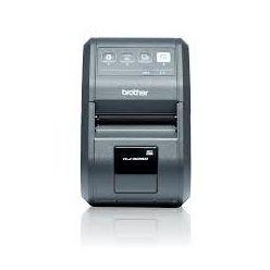 Brother RJ-3050 (s rozlišením 203 dpi,USB,Wi-Fi,bluetooth)