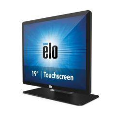 "Dotykový monitor ELO 1903LM, 19"" medicínský LED LCD, PCAP (10-Touch), USB, bez rámečku, matný, černý"