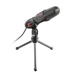 TRUST GXT212 MICO, stolní USB mikrofon