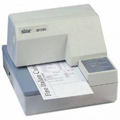 Tiskárna Star Micronics SP298 MC Paralelní rozhraní, na volné listy + zdroj