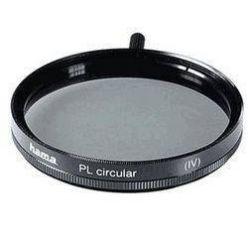 HAMA Filtr Polarizační cirkulární M55