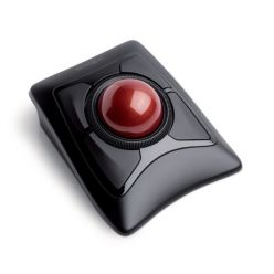 Kensington ExpertMouse Wireless Trackball
