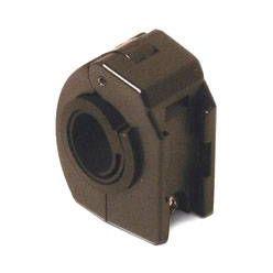 Garmin adaptér na kolo (náhradní) pro eTrex, FR101/201/301, Geko