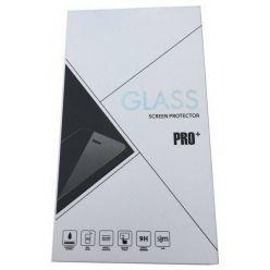 UMAX ochranné tvrzené sklo pro mobilní telefon Visionbook P55 X2 LTE
