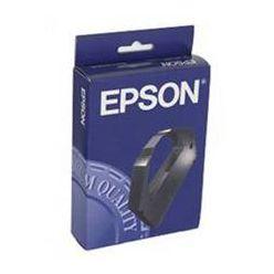 Páska Epson S015016