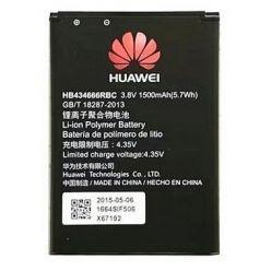 Huawei HB434666RBC Baterie 1500mAh Li-Pol Service