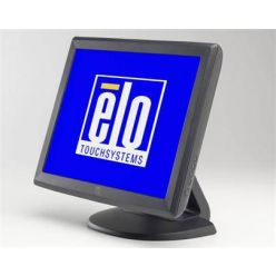 "ELO 1515L 15"" AccuTouch"