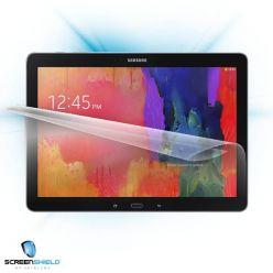Screenshield ochranná fólie na displej pro Samsung Galaxy SM-P900