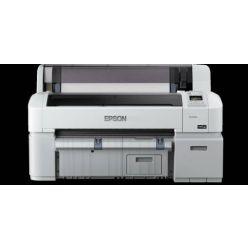 Epson SureColor SC-T3200, bez stojanu