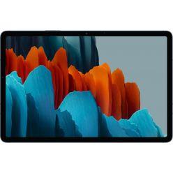 """Samsung GalaxyTab S7 11"""" SM-T870 WiFi, Blue"""