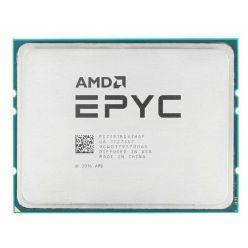 AMD EPYC 7313P