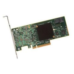 Broadcom LSI MegaRAID SAS 9341-4i