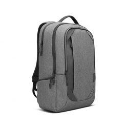 """Lenovo 17"""" Laptop Urban Backpack B730"""