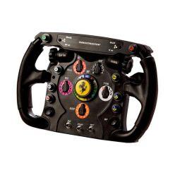 THRUSTMASTER Volant Formule 1 Ferrari, určený pouze pro použití s T300/T500/TX série
