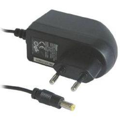 Napájecí adaptér 230V, 5V/3A, konektor 5.5x2.1mm
