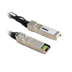 DELL optický kabel SFP+/ 10Gbit/ 3m/ originální