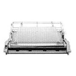 Epson podavač, 50 listů pro LX-300x/FX-8xx/LQ-300x/5xx/870/SQ-870