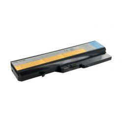 WE baterie EcoLine Lenovo IdeaPad G460 G560 L10C6Y02 L10M6F21 4400mAh