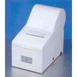 Příslušenství Star Micronics PW-540 kotouček navíjení papíru