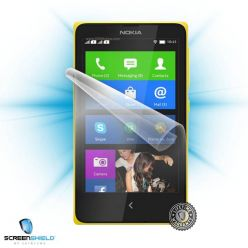 Screenshield ochranná fólie pro Nokia X RM-980