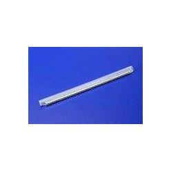 Trubičková ochrana optického sváru, 60mm