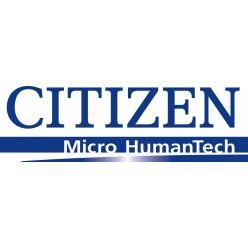 Příslušenství Citizen CLP/CL-S 521/621/631 externí držáku role papíru 20cm