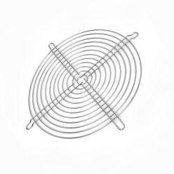 Mřížka na ventilátor 250x250