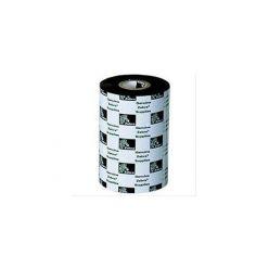 Zebra páska 2100 vosk, šířka 110mm. délka 450m, 1ks