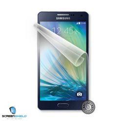 Screenshield ochranná fólie pro Samsung Galaxy A5 A500