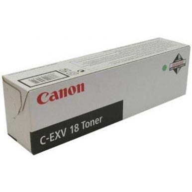Canon CEXV18, válec pro iR1018/ 1020/ 1022/ 1024