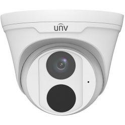 UNV IP turret kamera - IPC3612LB-ADF40K-G, 2MP, 4mm