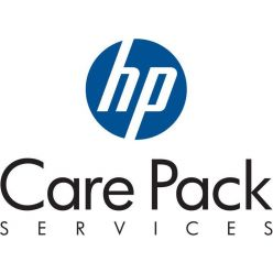 HP e-CarePack NextBusDay Onsite Notebook Service, S-class, 3y