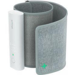 Withings BPM Core chytrý tlakoměr s EKG digitálním stetoskopem WiFi