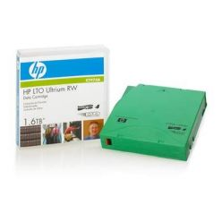 HP Ultrium páska, 1600 GB, C7974A