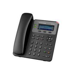 Grandstream GXP1610 HD IP Telefon