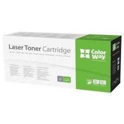 COLORWAY kompatibilní toner pro HP W1103A/ černý/ 2 500 stran