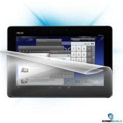 Screenshield ochranná fólie na displej pro ASUS MeMO ME302KL