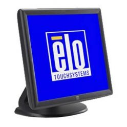 """ELO 1715L 17"""" AccuTouch"""