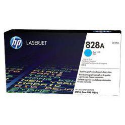 HP 828A, zobrazovací válec, azurový, 30.000 stran, CF359A