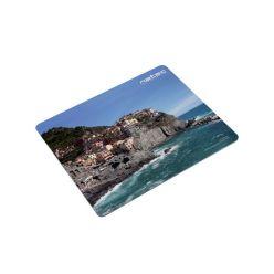 Podložka pod myš Natec Italian Coast, 220x180mm